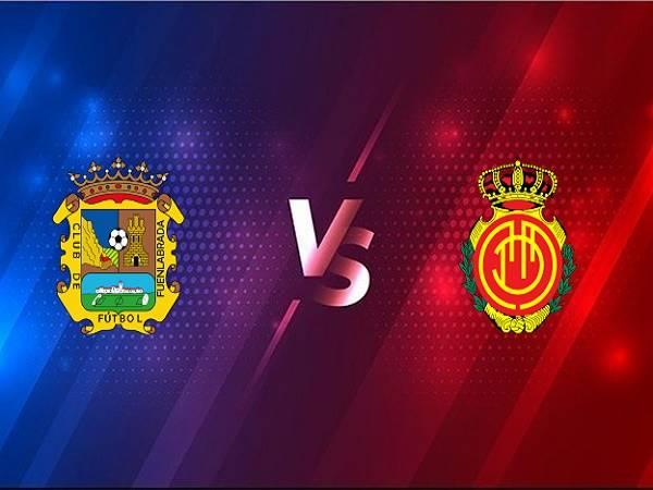 Nhận định Fuenlabrada vs Mallorca – 02h00 30/03, Hạng 2 Tây Ban Nha