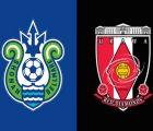 Nhận định Shonan Bellmare vs Urawa Reds, 16h00 ngày 2/3