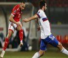 Nhận định kèo Slovakia vs Nga, 1h45 ngày 31/3 - VL World Cup 2022