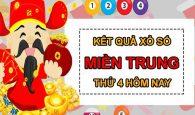Thống kê KQXSMT 21/4/2021 chốt loto gan miền Trung thứ 4