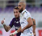 Nhận định kèo Châu Á Verona vs Fiorentina (1h45 ngày 21/4)