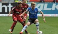 Soi kèo Arminia Bielefeld vs Schalke (01h30 21/4 - Bundesliga)