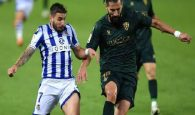 Soi kèo Sociedad vs Celta Vigo, 02h00 ngày 23/4 - La Liga