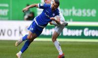 Thông tin trước trận Greuther Fürth vs Darmstadt, 23h30 ngày 16/4