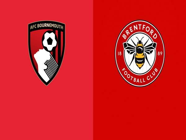 Nhận định Bournemouth vs Brentford, 00h00 ngày 18/05