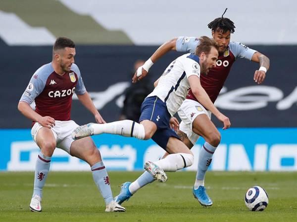 Bóng đá Anh 20/5: Tottenham chia tay giấc mơ dự Europa League