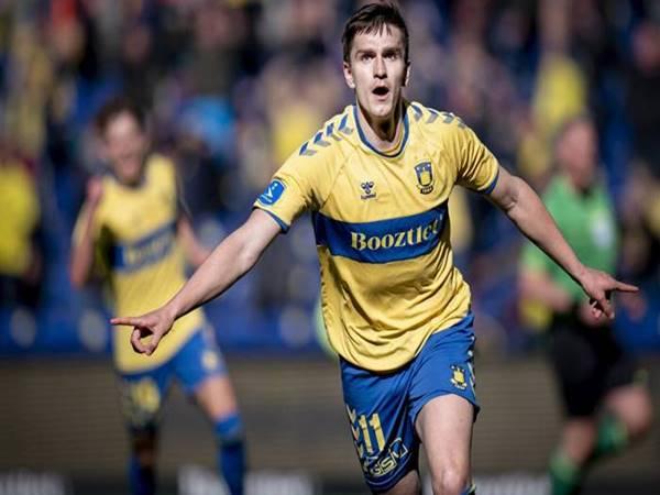 Nhận định trận đấu Aarhus vs Brondby (1h00 ngày 21/5)
