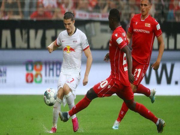 Soi kèo Union Berlin vs Leipzig, 20h30 ngày 22/5 - Bundesliga