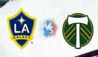 Soi kèo Los Angeles Galaxy vs Portland Timbers – 09h00 31/07/2021