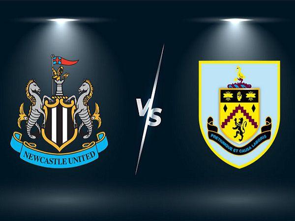 Nhận định Newcastle vs Burnley – 01h45 26/08, Cúp Liên đoàn Anh