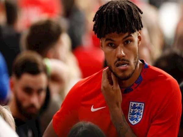 Tin bóng đá 2/8: Tuyển thủ Anh thừa nhận suy sụp sau Euro 2020