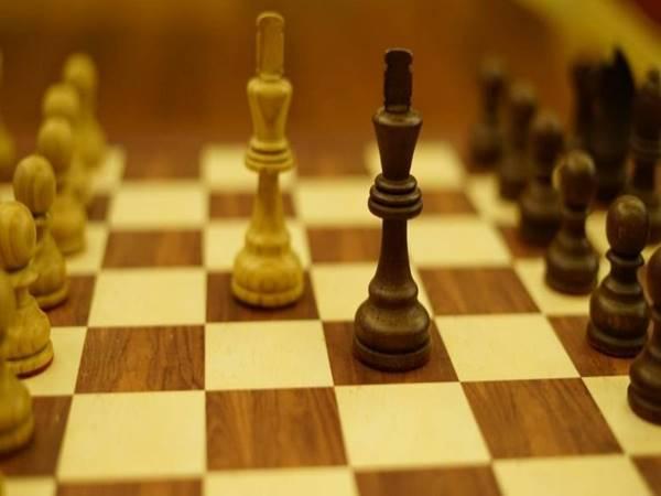 Luật hòa cờ vua - Những bài học cần lưu ý khi chơi cờ
