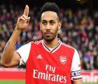Tin Arsenal 22/9: Arteta bất ngờ chia sẻ về thủ quân Aubameyang