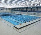 Kích thước bể bơi tiêu chuẩn trong thi đấu, trường học và gia đình