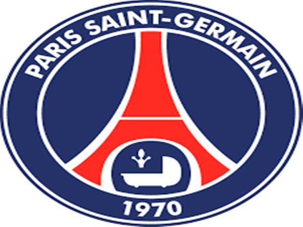 logo-psg-va-nhung-dieu-ban-nen-biet-ve-paris-saint-germain