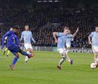 Dự đoán kèo Chelsea vs Malmo, 2h00 ngày 21/10 - Cup C1 Châu Âu
